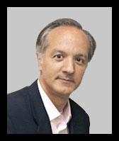Dr. Robert Latkany